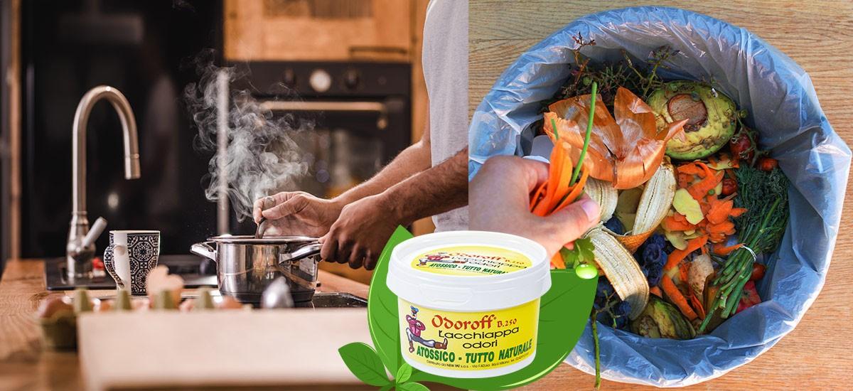 odoroff-cucina